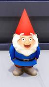 Gimmelshtump Gnome