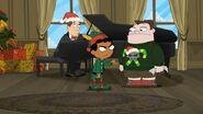 679px-Um Natal em Família Com Phineas e Ferb (Imagem 245)