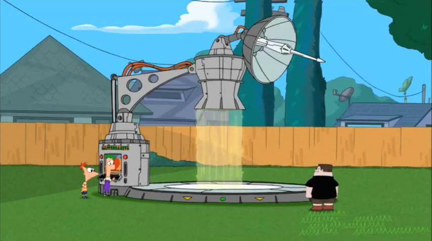 Tập tin:Matter Transporter in action.jpg