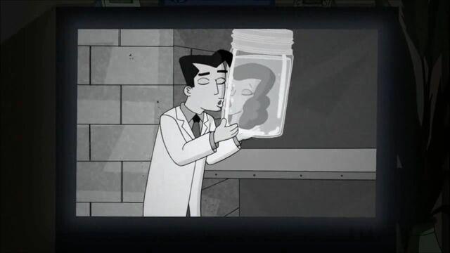 File:Dr. Abernathy kisses Amanda on the jar.jpg