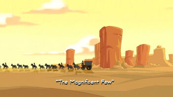 The Magnificent Few title card.jpg