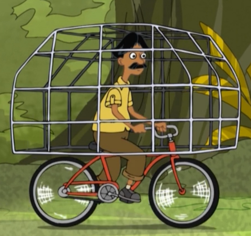 File:Baljeet's father.PNG
