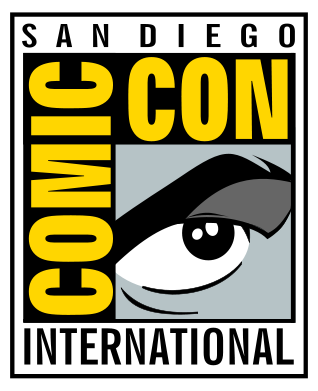 File:Comic Con logo.png