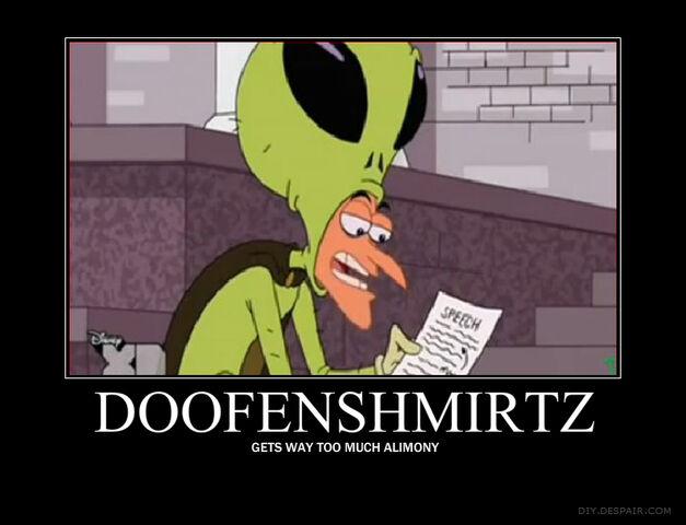 File:Heinz doofenshmirtz.jpg
