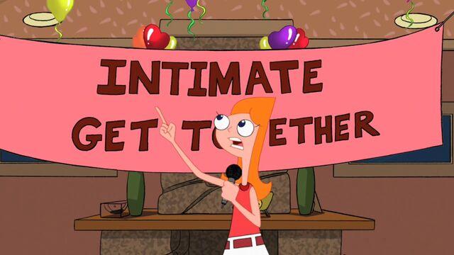 File:I(n)timate Get Together.jpg