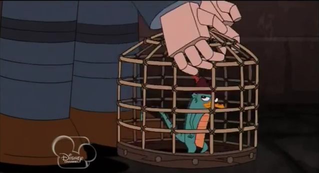 File:Perry the Platypus 5.png