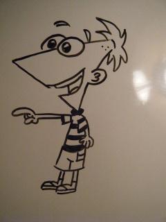 File:Phineas somenumber by Julie.jpg