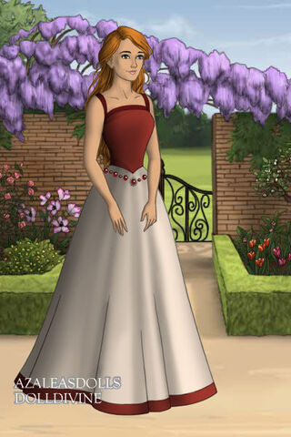 File:2011-12-11 16-16-51--208 92 76 249-- DollDivine The-Tudors.jpg