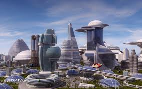 File:Future city.jpg