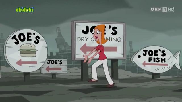 File:Joes fish.png