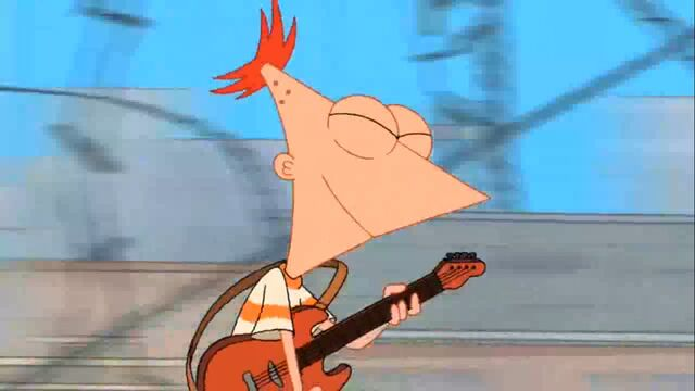 File:Rollercoaster - Phineas on guitar 2.jpg