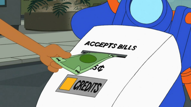 File:Baljeet puts his money in.png