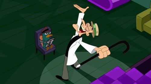 File:Doofenshmirtz sings Impress My Professor.jpg