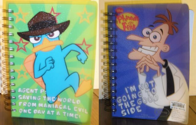 File:P&F reversable notebook.jpg