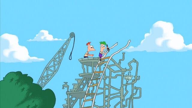 File:Rollercoaster35.jpg