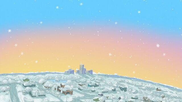 File:Snowy Day in Danville.jpg