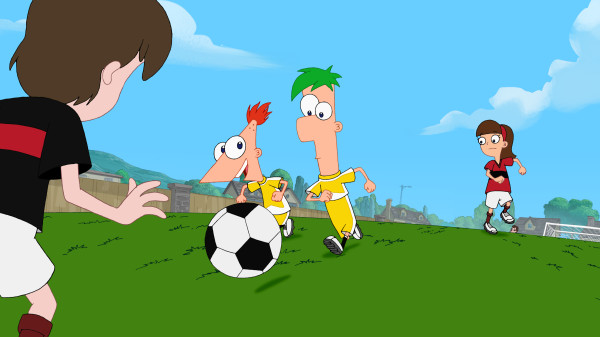 File:Ferb plays Football.jpg
