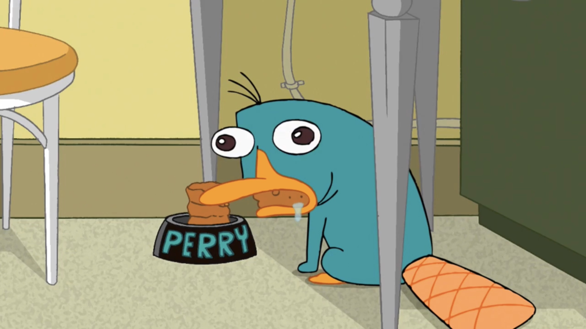Tập tin:Perry as a mindless animal.jpg