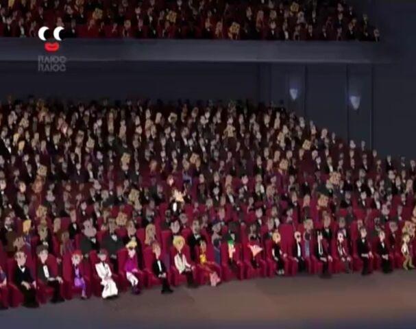 File:Audience in concert.jpg
