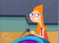 209a- candace answering 2.png