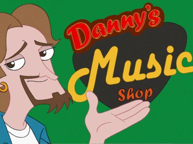 File:Danny now.jpg