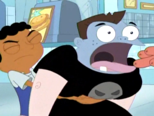 File:Baljeet saves Buford.jpg