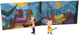 File:Figures and Bedroom Play Backdrop.jpg