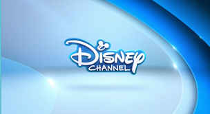 Disney Channel2014