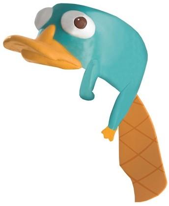 File:Perry headpiece.jpg