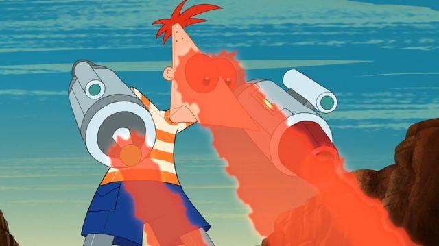 File:Robot Phin Blasting-0.jpg
