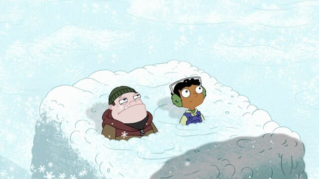 File:Trapped in Snow.jpg