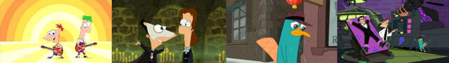 File:1 Where Do We Begin Hey Ferb Missing Nemesis.jpg