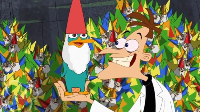 File:Perry and Doof.jpg
