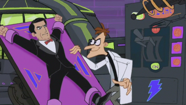 File:Doofensmirtz and Agent Double 0-0 lookalike.png