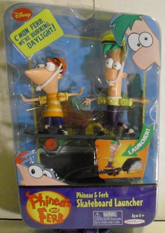 File:Phineas & Ferb Skateboard Laucher - front.jpg
