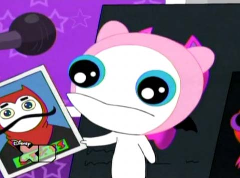 File:Meap holding picture.jpg