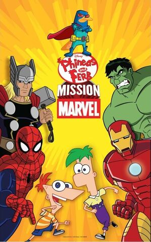 File:Mission Marvel DVD poster.jpg