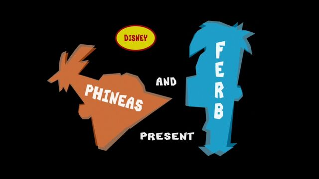 File:Phineas and Ferb present.jpg