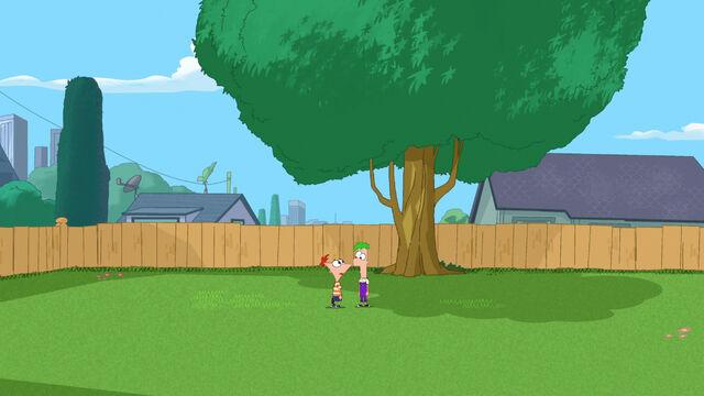 File:319a - Where's Perry.jpg