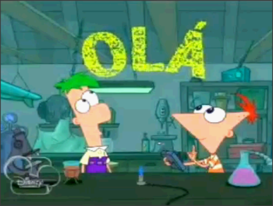 File:PhineasandFerbHelloBrazil.png