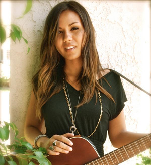 File:Olivia Olson Myspace picture.jpg