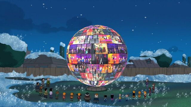 File:The New Years Ball.JPG