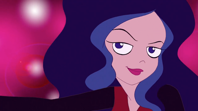 File:Vanessa stares at Monty.png