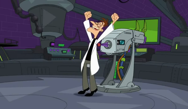 File:Doofenshmirtz (Tri0state treasure boot of secrets).png