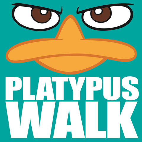 File:Platypus Walk - Single.png