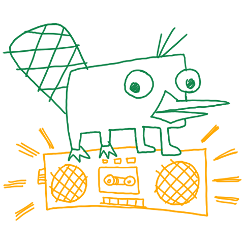 File:Character doodles 1phf perryboombox.png