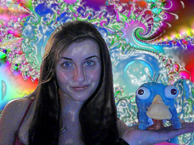 File:Me with Perry the Platypus, by youbigface1.jpg