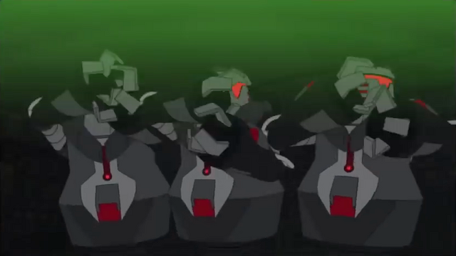 File:The norm bots don't look.png