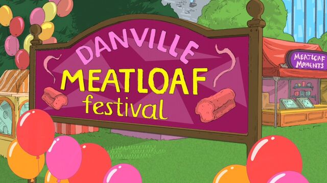 File:Danville Meatloaf Festival sign.jpg