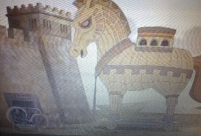 File:Trojan War.jpg